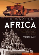 The War for Africa