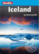 Berlitz Pocket Guide Iceland