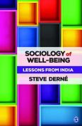 Sociology of Well-being