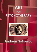 Art for Psychotherapy