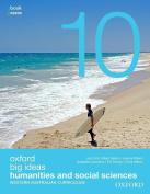 Big Ideas Humanities&Social Sciences 10 WA Curric obook assess MULTI