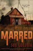 Marred