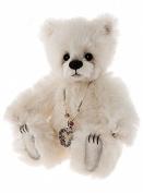 Charlie Bears Minimo Collection Tic Tac