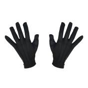 Fancy Dress Black Gloves Magician / Mime / Mickey / Halloween