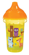 Munchkin 011892 Sippy Cup Click Lock