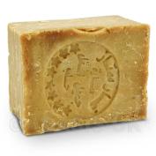 Traditional Aleppo Soap Laurel 60% - 200g