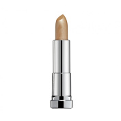 Maybelline Colour Sensational Lipstick Golden Pearl 862
