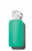 bkr gramercy Glass Water Bottle 500 ml