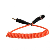 Miops CABLE-N1 Connecting Cable for Nikon Cameras