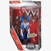 WWE Elite Series 44 Action Figure - Big e