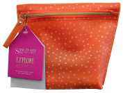 Sanctuary Spa Explore And Let Go Indulgent Bag Of Mini Treats Gift Set
