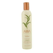 Abba Trumint Light Daily Conditioner for Unisex, 350ml