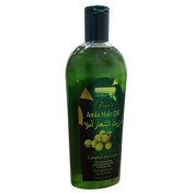 Hemani Amla Hair Oil 200ml