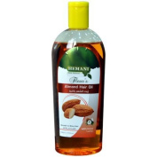 Hemani Almond Hair Oil 200ml