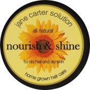 Jane Carter Solution Nourish and Shine -- 120ml - 2pc