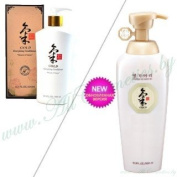[Doori] New! Daeng Gi Meo Ri Ki Gold Energiziong Conditioner