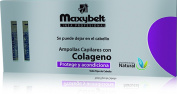 MAXYBELT-Colageno Ampolla