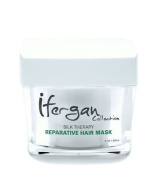 Reparative Hair Mask