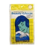 George Glove While-U-Sleep Beauty Gloves Regular, Regular each