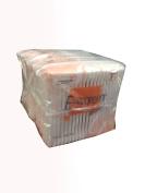 Mini Cotton Buds Qty 100 Pieces/bag X 5 Packs