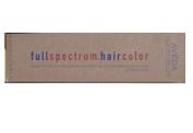 Aveda Full Spectrum Hair Colour 0N Colourless Treatment Deposit only colour treatment 80ml