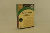 Hemani Organic Henna Hair Colour - 100% Organic and Chemical Free - Blonde