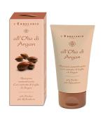 OIL OF ARGAN - SHAMPOO SUBSTANTIVIZING 150 ml L'Erbolario With Argan Strengthening Shampoo