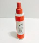 ORLANO PITA Play Atmos-shield Hair Protectant Treatment Spray 6.5 oz/ 192 ml
