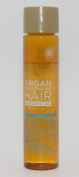 Orlando Pita Argan Rejuvenating Hair Treatment Oil 30ml