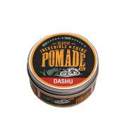 [DASHU] Classic Incredible Shine Pomade 100ml water based, Hair Wax. Made in Korea
