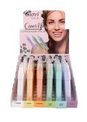 Giovi Cove Up Concealer Stick 6 Colours