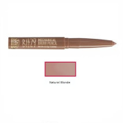 Bitzy Mechanical Brow Pencil 490 Natural Blonde