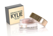 Rose Gold Creme Eye Shadow -Kylie Birthday Collection By Kylie Jenner Makeup