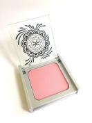 Honeybee Gardens Natural Cosmetics Breathless, Pale Warm Pink Blush 10ml