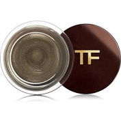 Tom Ford Creme Colour for Eyes