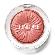 Clinique Cheek Pop Blush Pop 01 GINGER POP by Clinique [Beauty]