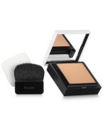Benefit Cosmetics Hello Flawless! Custom Cover-Up Powder Foundation