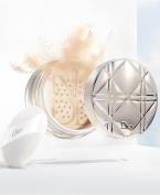 Dior Diorskin Nude Air Loose Powder Healthy Glow Invisible Loose Foundation Powder