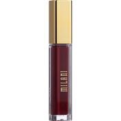 MILANI Brilliant Shine Lip Gloss, Black Cherry #14 RARE colour!!