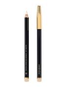 Yves Saint Laurent Lip Liner Pencil - 022 Lip Lighter