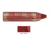 Bitzy Matte Lipstick Crayon 127 Sandy Beach