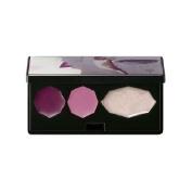 Cle de Peau Lip Colour Palette #2 Limited Edition