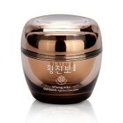 Whangjinbo Empress Ageless Eye Cream 30ml Korea Cosmetics