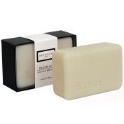 Beckman 1802 Fresh Air Pure Goat Milk Bar Soap 270ml
