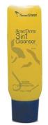 SeneDerm 3 in 1 Cleanser for Dry Skin
