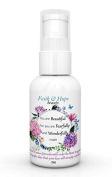 Retinol Cream for Face - Organic Retinol Cream with Hyaluronic Acid, Jojoba, Vitamin E, Potent 2.5% Formula - 60ml