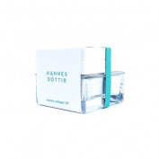 Marine Collagen Lift Masque