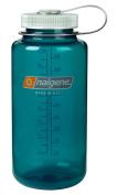 NALGENE Everyday Tritan Wide Mouth Travel Water Bottle - 950ml