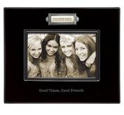 """Grassland Roads """"Together"""" 10cm x 15cm Photo Frame"""