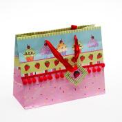 Medium Birthday Sweets Gift Bag